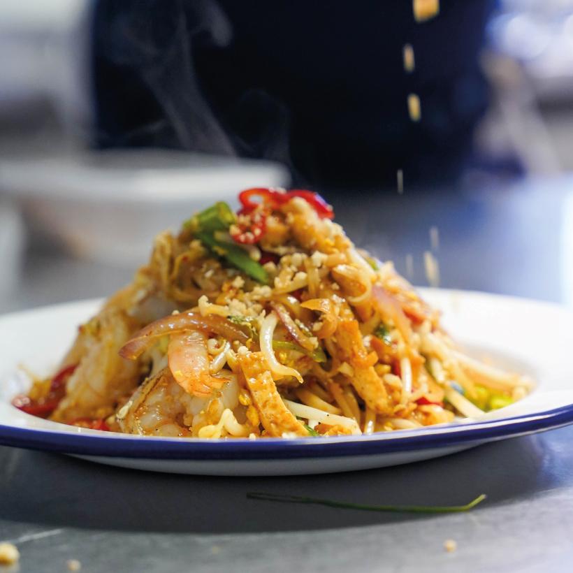 Siam-Streetfood-New-1.jpg