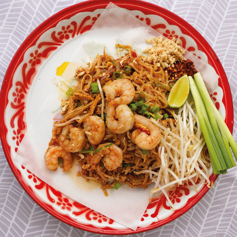 Siam-Streetfood-New-7.jpg