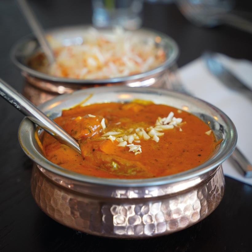 Spice-India-9.jpg