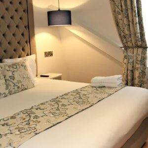 Get 10% OFF at The Lane Boutique Residence