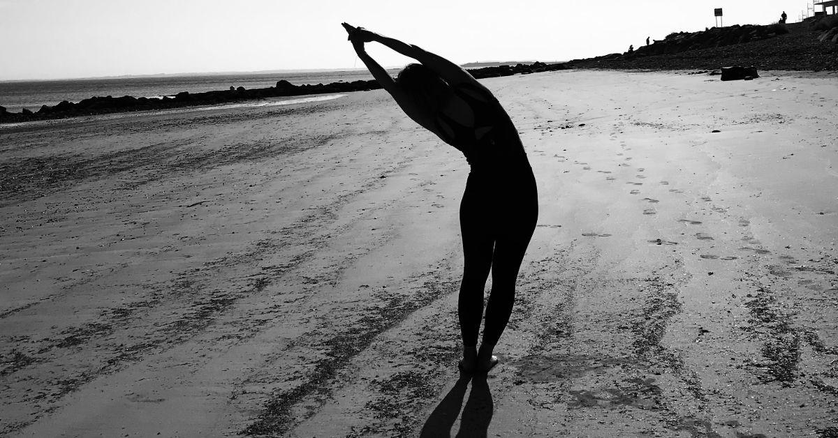 Yoga-With-Misha-1.jpeg