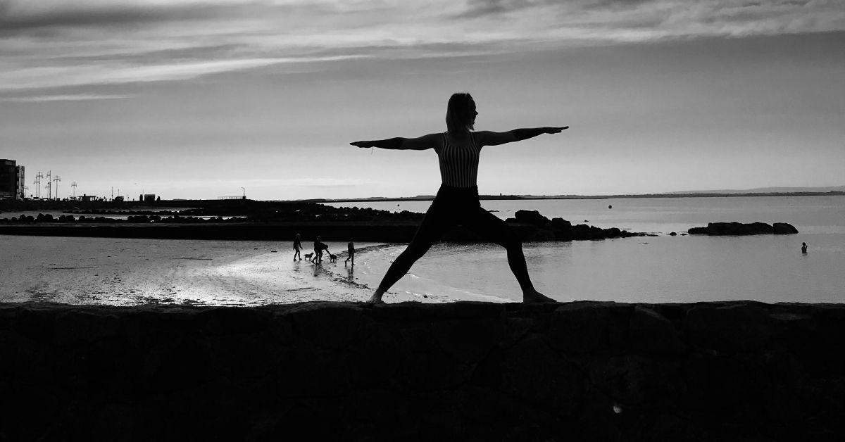 Yoga-With-Misha-3.jpeg