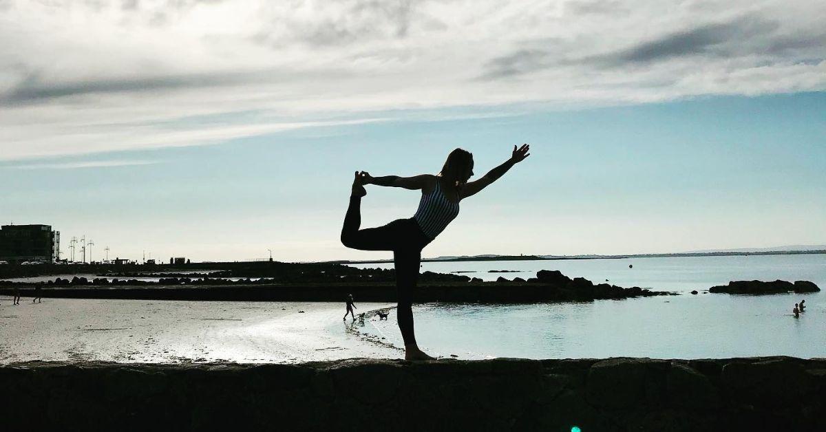 yoga-with-misha-1.jpg