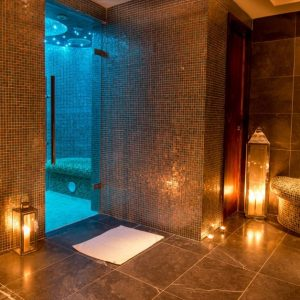 Relax & Unwind this Autumn at Lough Rea Hotel & Spa