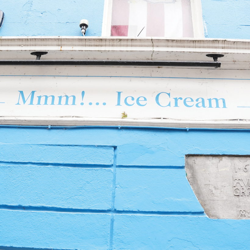 Murphys-Ice-Cream-1.png