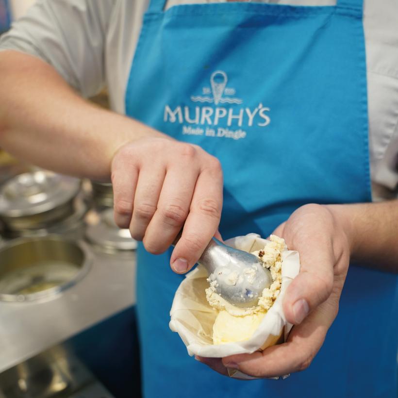 Murphys-Ice-Cream-8.png