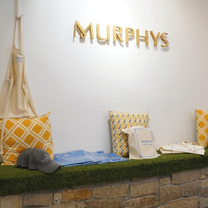 Murphys-Ice-Cream-9.png