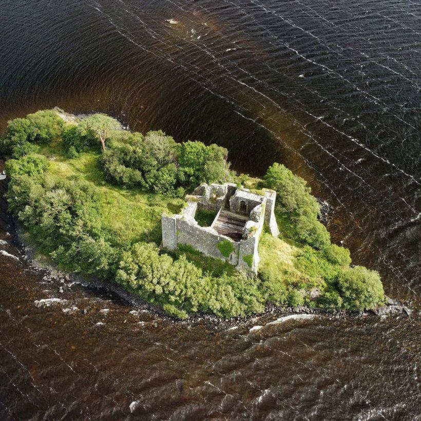 Castlekirk