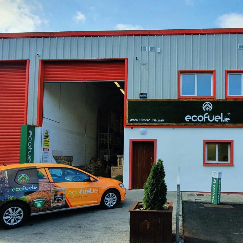 Ecofuel-New-1.jpg