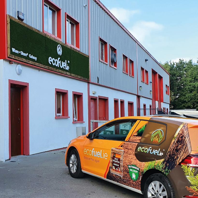 Ecofuel-New-2.jpg