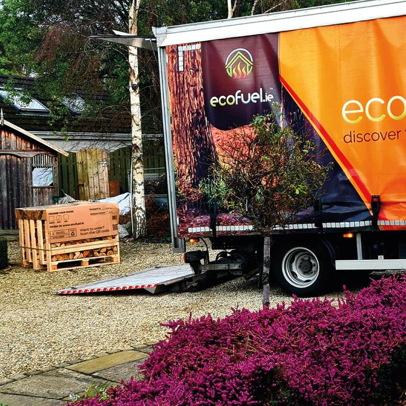 Ecofuel-New-4.jpg
