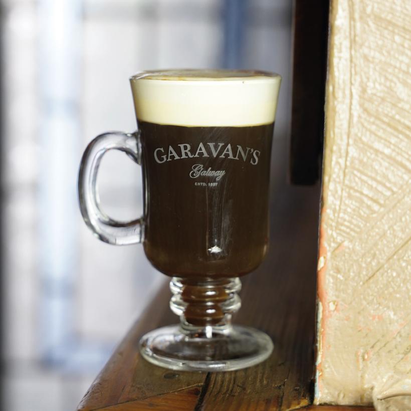Garavans-New-3.jpg