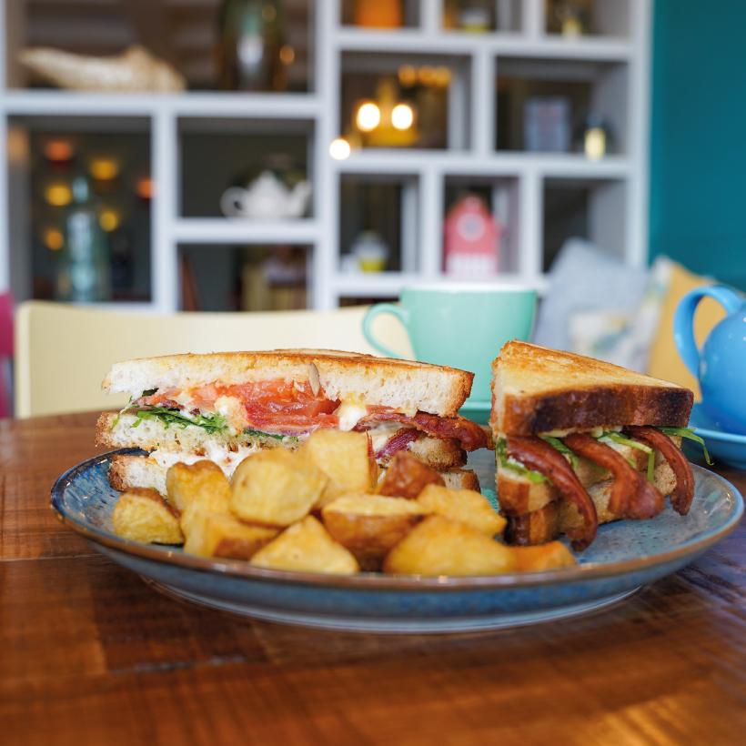Barcella-Cafe-New-1.jpg