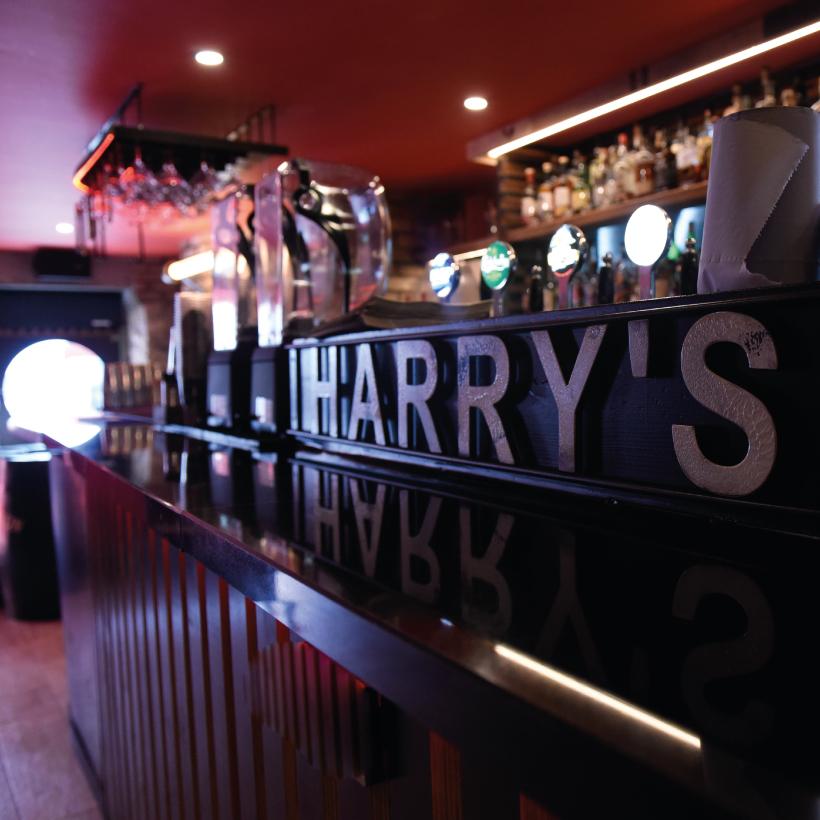Harrys-Bar-New-10.jpg