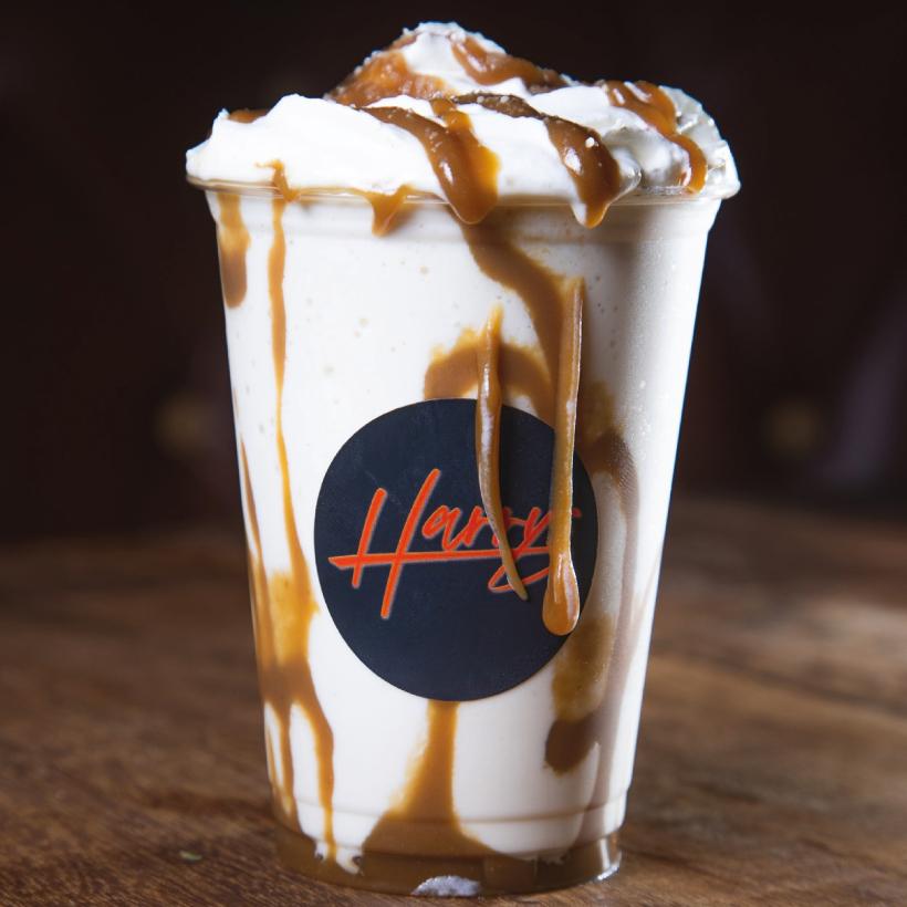Harrys-Bar-New-3.jpg