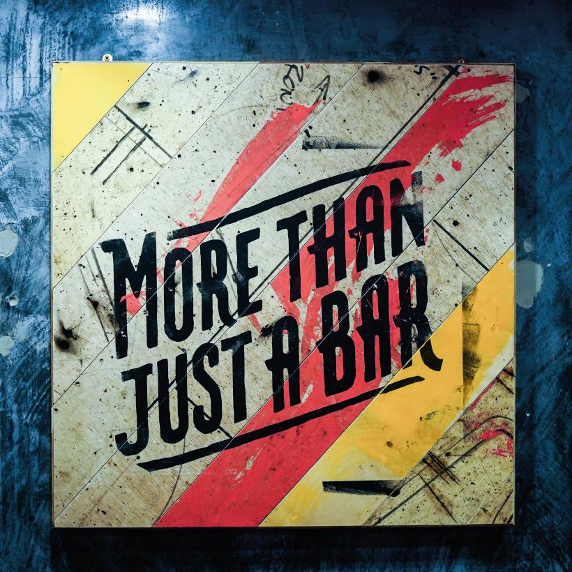 Harrys-Bar-New-7.jpg