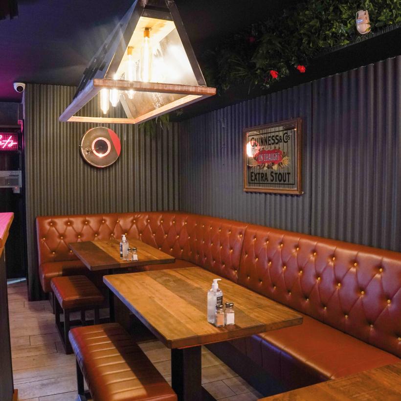 Harrys-Bar-New-8.jpg