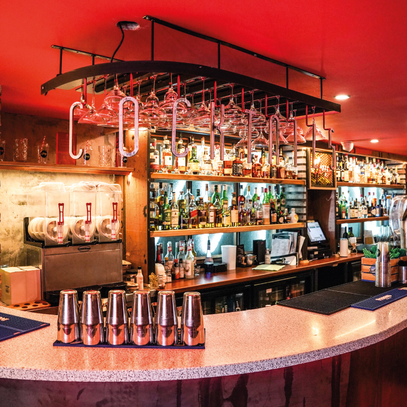 Harrys-Bar-New-9.jpg
